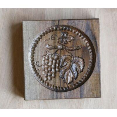 Mézeskalács ütőfa (Szőlős)